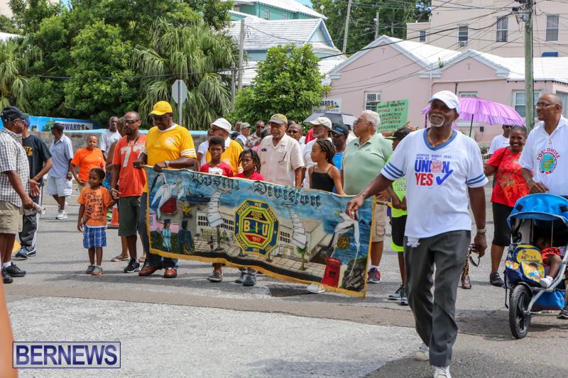 Labour-Day-Bermuda-September-7-2015-111