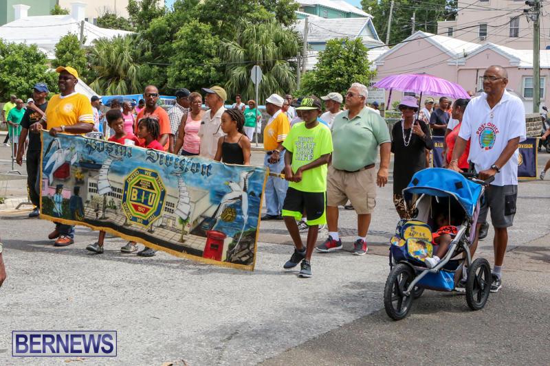 Labour-Day-Bermuda-September-7-2015-112