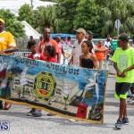Labour Day Bermuda, September 7 2015-113