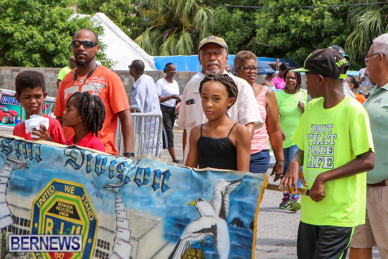 Labour-Day-Bermuda-September-7-2015-114