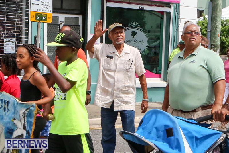 Labour-Day-Bermuda-September-7-2015-116