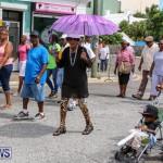 Labour Day Bermuda, September 7 2015-117