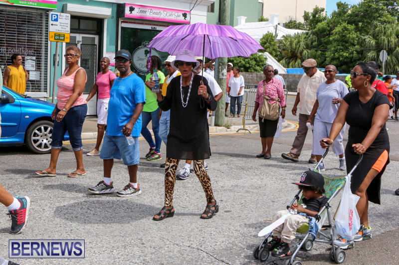 Labour-Day-Bermuda-September-7-2015-117