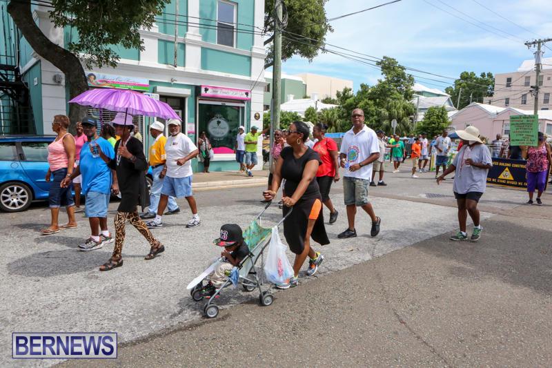Labour-Day-Bermuda-September-7-2015-118