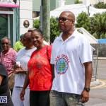 Labour Day Bermuda, September 7 2015-119
