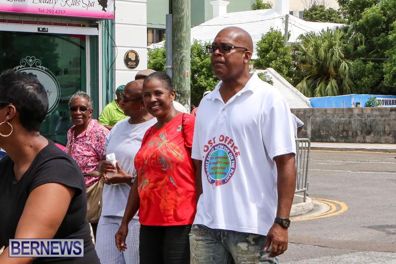 Labour-Day-Bermuda-September-7-2015-119