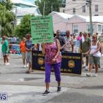 Labour Day Bermuda, September 7 2015-120