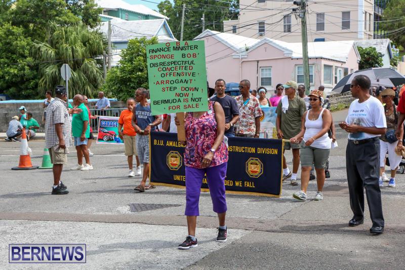 Labour-Day-Bermuda-September-7-2015-120