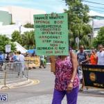 Labour Day Bermuda, September 7 2015-121
