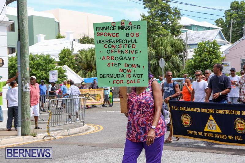 Labour-Day-Bermuda-September-7-2015-121