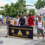 Labour Day Bermuda, September 7 2015-122