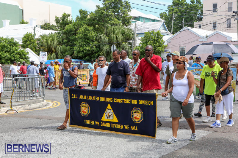 Labour-Day-Bermuda-September-7-2015-122