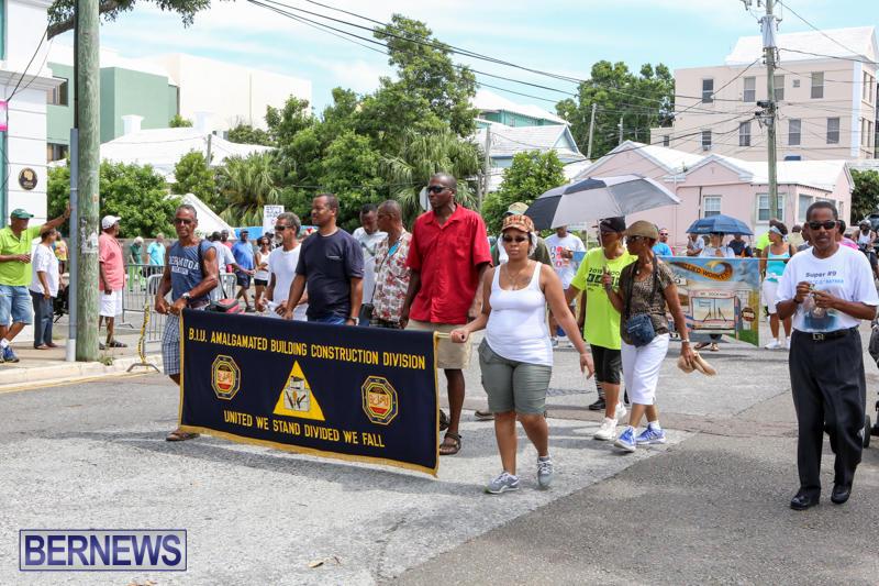 Labour-Day-Bermuda-September-7-2015-123