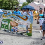 Labour Day Bermuda, September 7 2015-124
