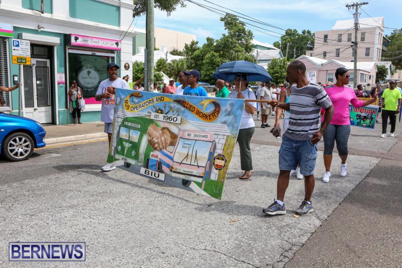 Labour-Day-Bermuda-September-7-2015-125