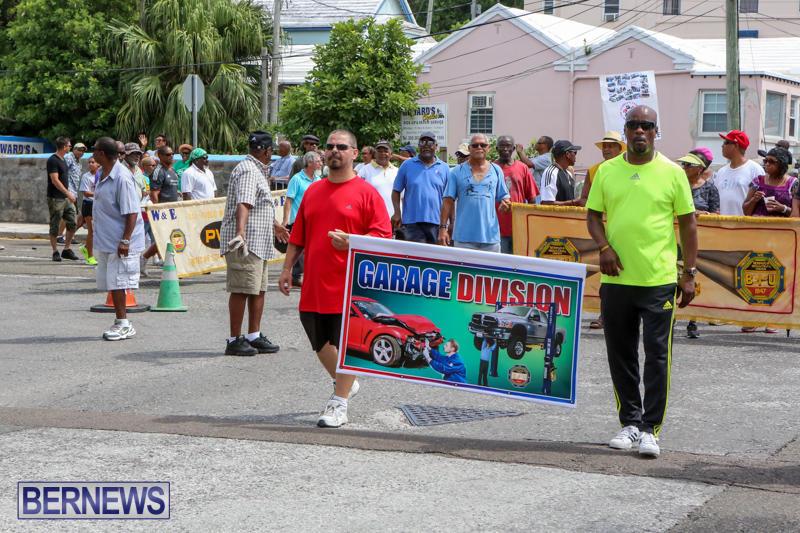 Labour-Day-Bermuda-September-7-2015-126