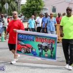 Labour Day Bermuda, September 7 2015-127
