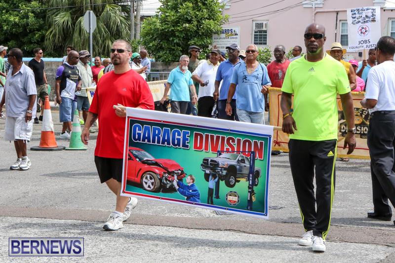 Labour-Day-Bermuda-September-7-2015-127
