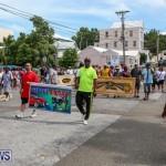 Labour Day Bermuda, September 7 2015-128