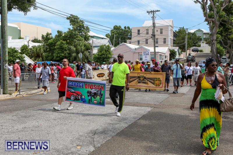 Labour-Day-Bermuda-September-7-2015-128