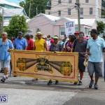Labour Day Bermuda, September 7 2015-129