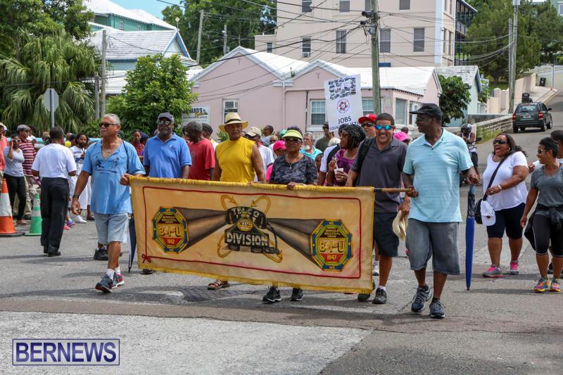Labour-Day-Bermuda-September-7-2015-129