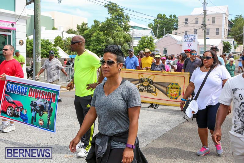 Labour-Day-Bermuda-September-7-2015-130