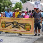 Labour Day Bermuda, September 7 2015-131