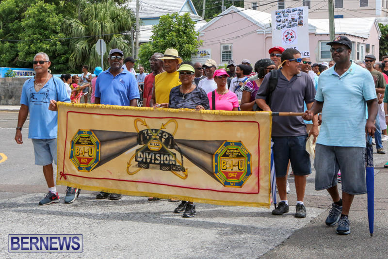 Labour-Day-Bermuda-September-7-2015-131
