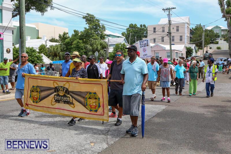 Labour-Day-Bermuda-September-7-2015-132