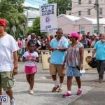 Labour Day Bermuda, September 7 2015-133