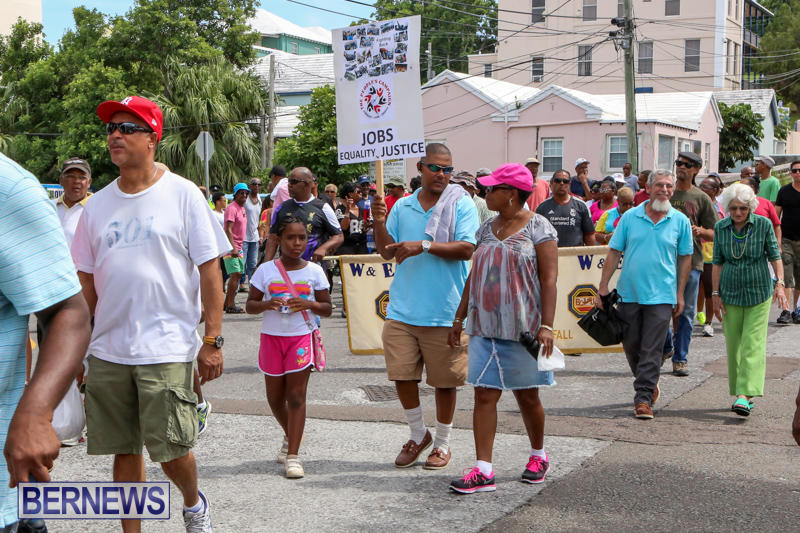 Labour-Day-Bermuda-September-7-2015-133