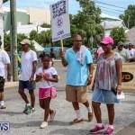 Labour Day Bermuda, September 7 2015-135