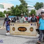Labour Day Bermuda, September 7 2015-136