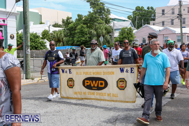 Labour-Day-Bermuda-September-7-2015-136