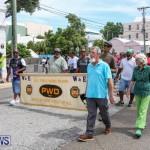 Labour Day Bermuda, September 7 2015-137