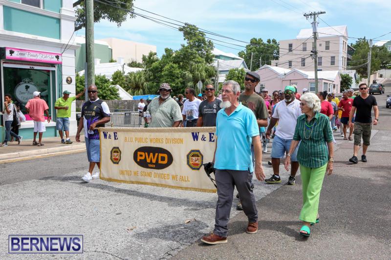 Labour-Day-Bermuda-September-7-2015-137