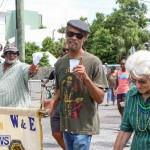 Labour Day Bermuda, September 7 2015-138