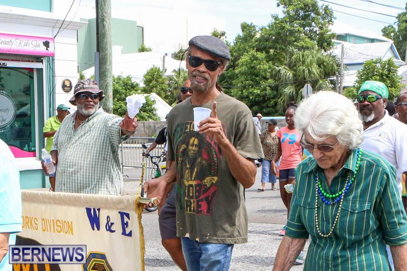 Labour-Day-Bermuda-September-7-2015-138