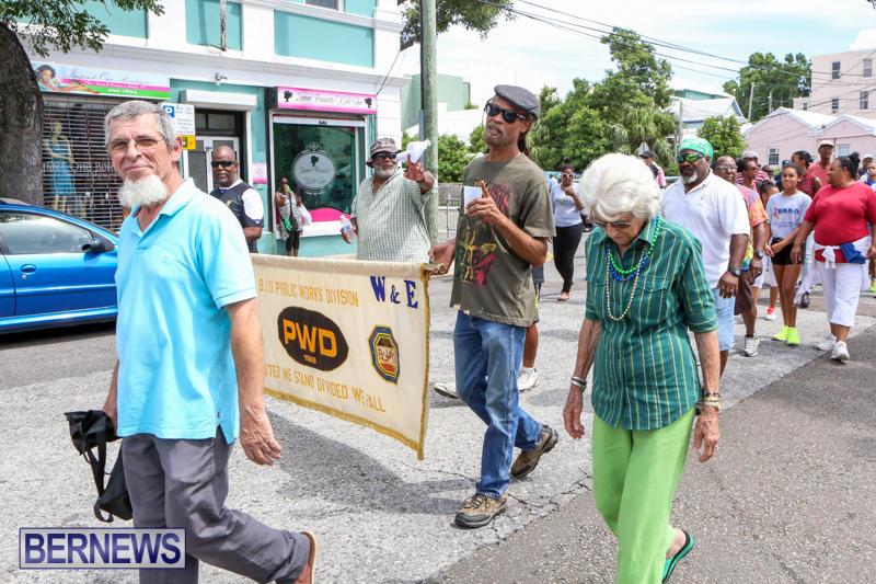 Labour-Day-Bermuda-September-7-2015-139