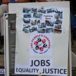 Labour Day Bermuda, September 7 2015-14