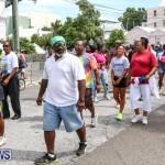 Labour Day Bermuda, September 7 2015-140
