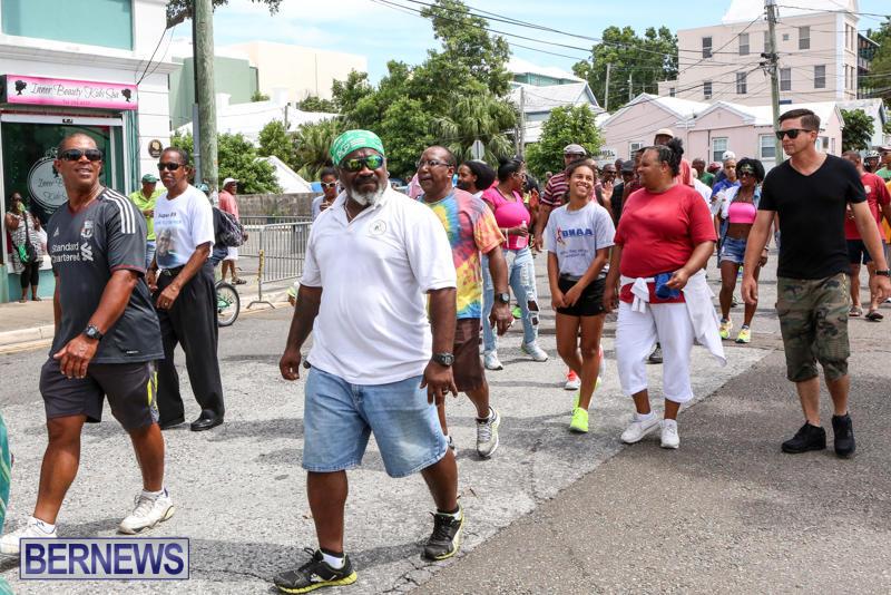 Labour-Day-Bermuda-September-7-2015-140