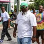 Labour Day Bermuda, September 7 2015-141