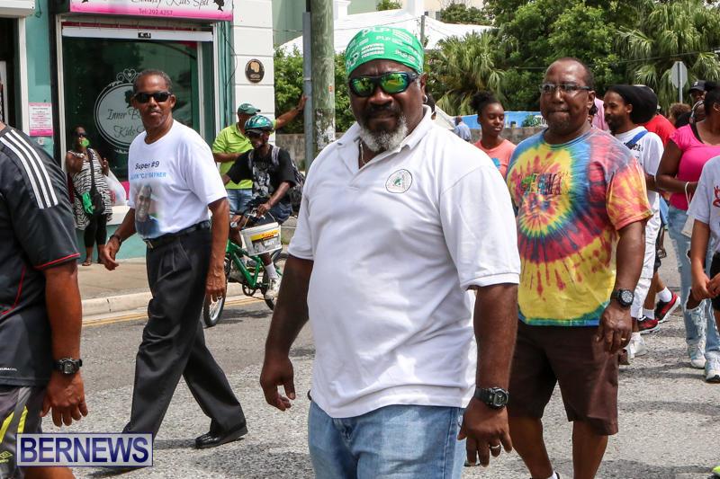 Labour-Day-Bermuda-September-7-2015-141