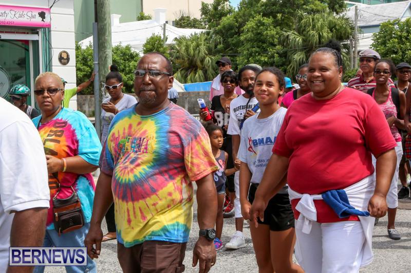 Labour-Day-Bermuda-September-7-2015-142