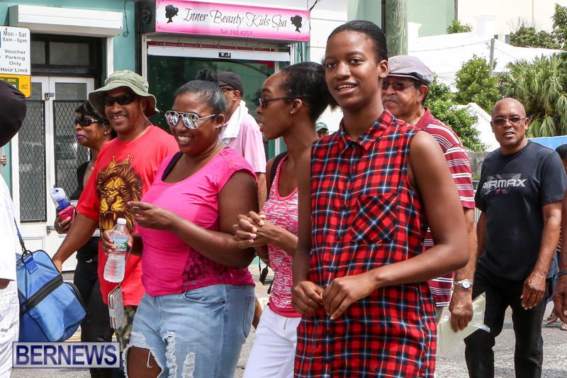 Labour-Day-Bermuda-September-7-2015-144
