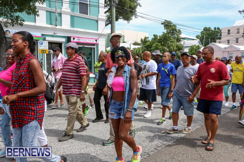 Labour-Day-Bermuda-September-7-2015-146