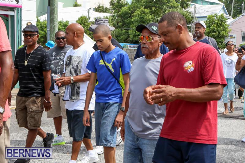 Labour-Day-Bermuda-September-7-2015-147