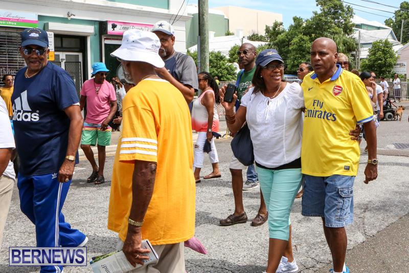 Labour-Day-Bermuda-September-7-2015-148